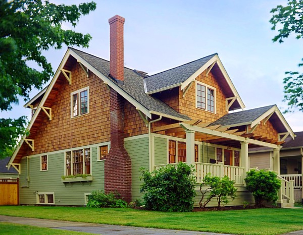 Homebase Home Inspections Mike Delaney Seattle Home Inspector Structural Pest Inspection Home Inspection Seattle Home Inspections Seattle